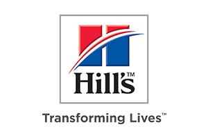 136_logo_national_hills