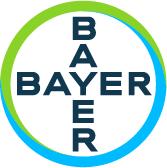 Corp-Logo_BG_Bayer-Cross_Basic_on-screen_RGB-300x200