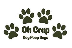 ohcrap